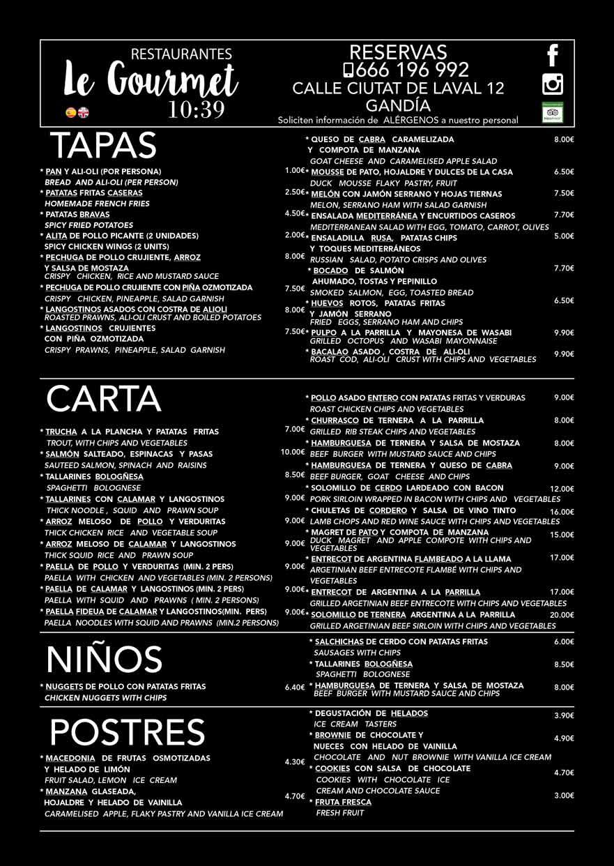 Cartas-flyer--2019-le-gourmet-web