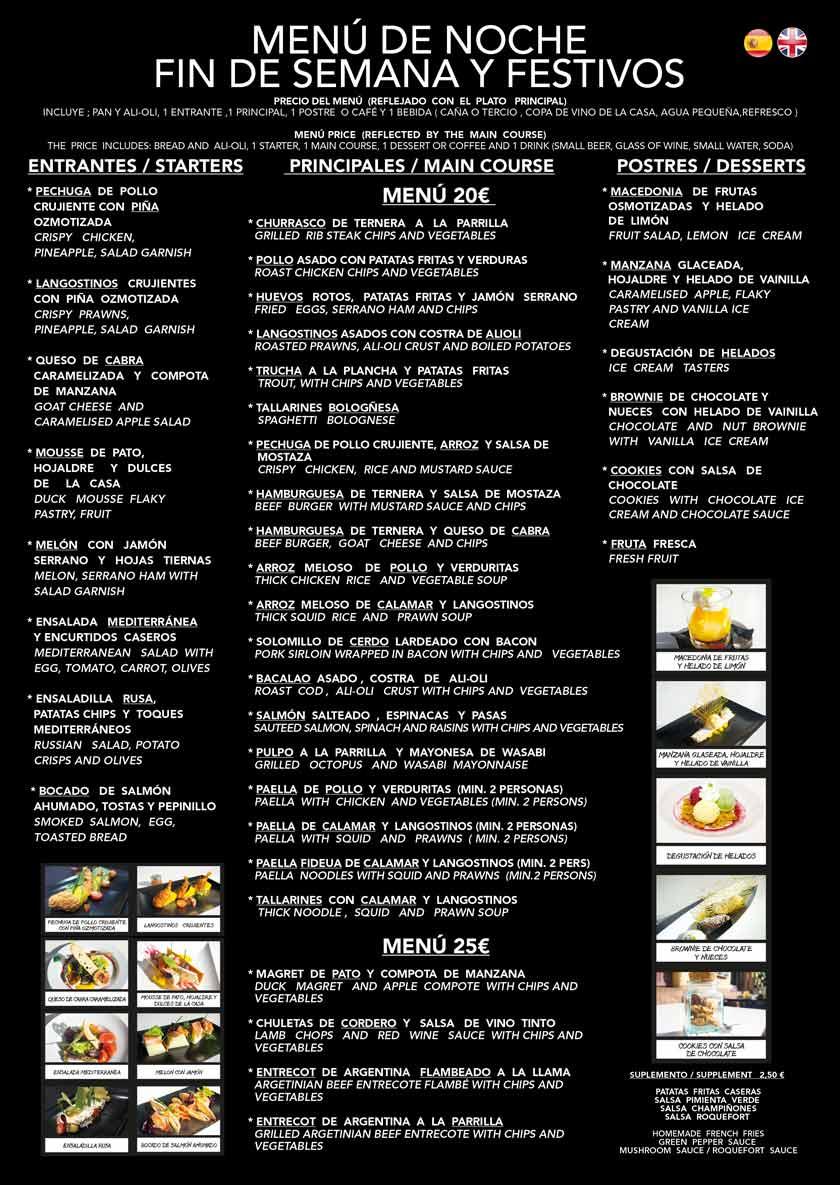 Cartas-flyer--2019-le-gourmet3-web
