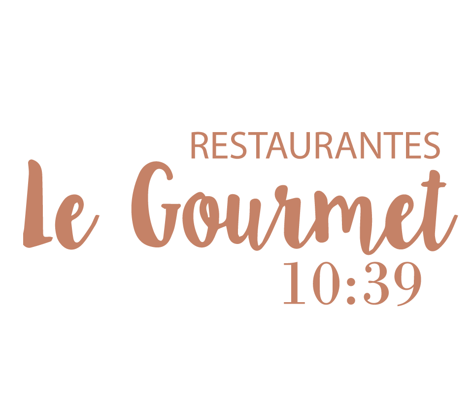 logo-19-legourmet-web